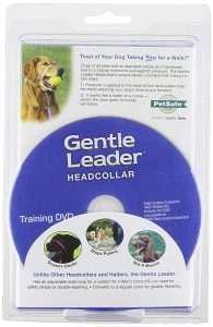 PetSafe Gentle Leader Headcollar