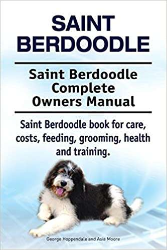 St.-Berdoodle-Owners-Manual