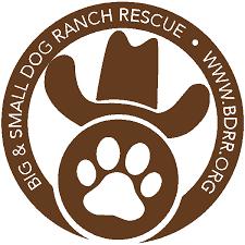 Big Dog Ranch Rescue