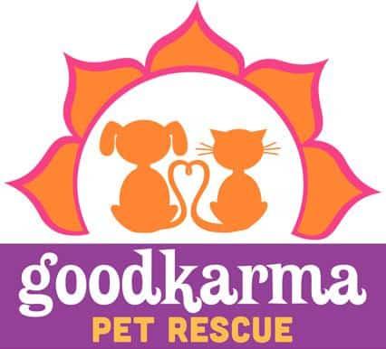 Good Karma Pet Rescue